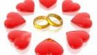 لطفا قبل از ازدواج بخوانید مهمترین معیار در ازدواج در زوجین