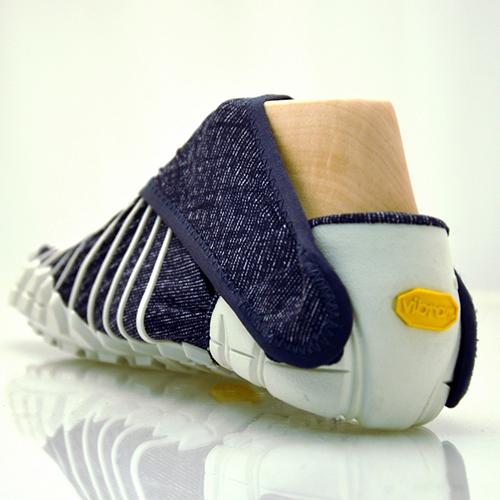این کفش فقط برای شماست