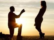 نیازهای رابطه عاشقانه و دو نفره چیست؟