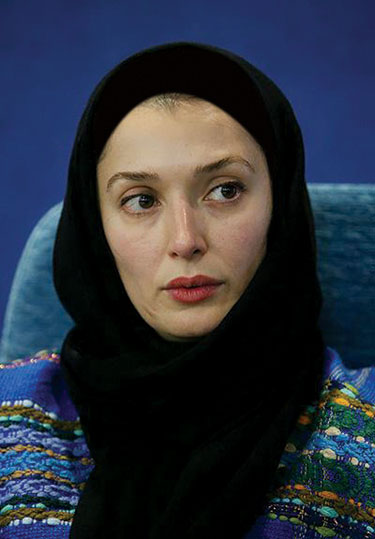 علت زیبایی و جوانی بازیگران زن از زبان خودشان