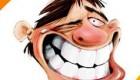 لطیفه های طنز ویژه شهریور 94