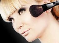 آموزش آرایش ویژه برای مناسبت های تابستانه