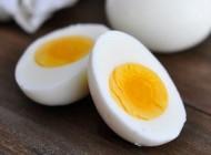 آیا تخم مرغ گندیدیه فایده دارد و قابل خوردن است؟