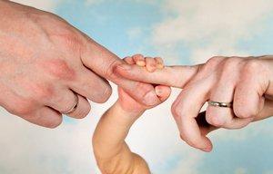 علل و ریشه های فرزند گریزی و ترس از بچه دار شدن