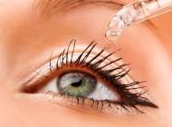 علل و درمان سندرم خشکی چشم