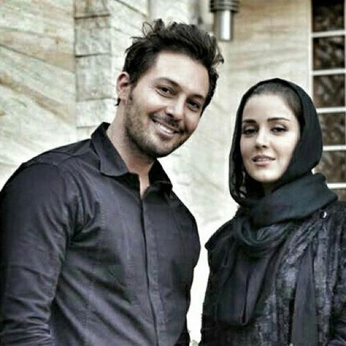 عکس هایی جدید از شبکه اجتماعی هنرمندان ایرانی سری شهریور 94