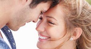 3فاز رابطه جنسی چیست؟