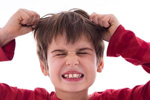 چگونه اعتماد به نفس کودکان را نابود نکنیم ؟