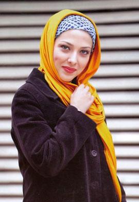 آشنایی با گرانترین بازیگر زن سینمای ایران