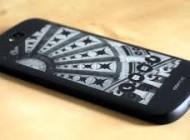 هفت گوشی پیشرفته با قابلیت شارژ وایرلس