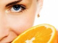 با چه ویتامین هایی نیاز های پوست را تامین کنیم