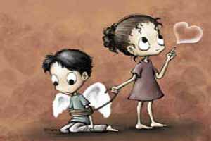 خواص طنز ازدواج