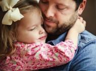 عاشق پیشه ترین همسر و پدر دنیا
