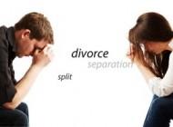 اگر 1 درصد دلتان روشن است طلاق نگیرید