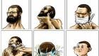 تصاویری طنز و سری شهریور 1394