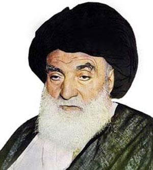 30 مرداد روز بزرگداشت علامه محمدباقر مجلسی