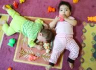 بازی خشن کودک 4ساله به مرگ پسر7ماهه در شیرخوارگاه آمنه ختم شد