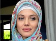 4 بازیگر هالیوودی با حجاب