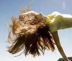 آیا در حالت هیپنوتیزم روح انسان از بدن خارج میشود؟