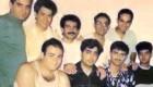 بازیگران طنز ایرانی در 20 سال پیش