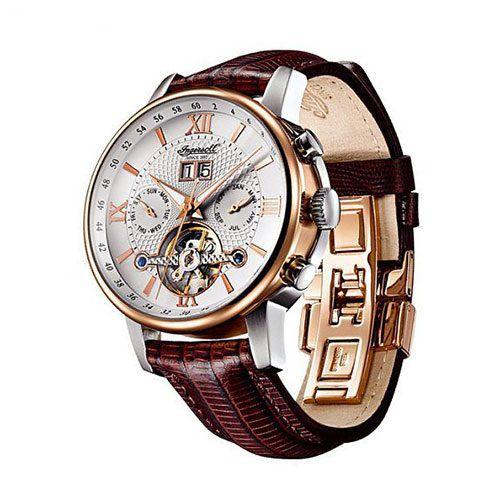 مدل های ساعت مچی جدید و زیبا