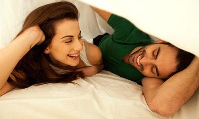 عوامل روحی روانی و جسمی مرتبط با ارضاء شدن زنان