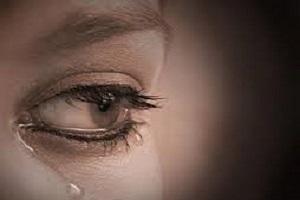 ضجه های مادر سپهر 10 ساله در میان گریه های اشکان گم شد