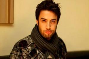 همسر دوم بنیامین بهادری طراح تیپ این خواننده است + عکس