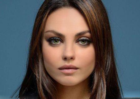 زیباترین زنان هالیوود در سال 2015