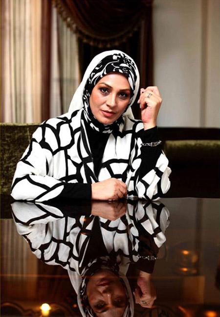 تصاویر جدید از بازیگران زن ایرانی