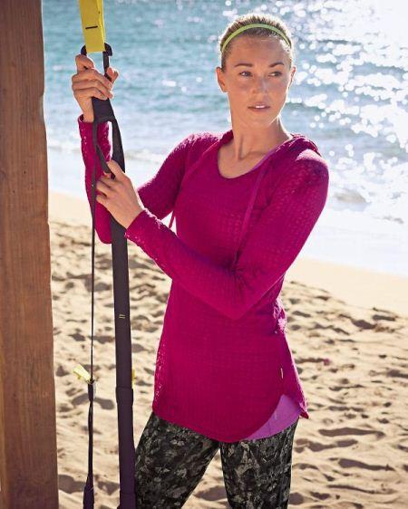 مدل های شیک پیراهن دخترانه و زنانه فصل پاییز 94
