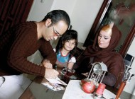 مصاحبه خواندنی درباره ترک اعتیاد شهرام شکوهی