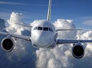 نجات جان بازیکنان و کادر فنی تیم تاسیساتدریایی از پرواز مرگ