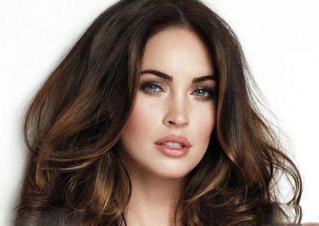 زیباترین زنان هالیوود در سال 2016