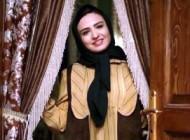 تصاویر خرید جهیزیه گلاره عباسی
