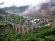 مناظری زیبا از شمال ایران که تا به حال ندیدید