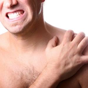 راه های درمان دردهای عضلانی و کوفتگی