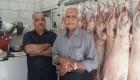 دست و دلباز ترین قصابان دنیا در ایران
