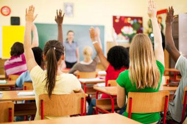 معیارها مدرسه مناسب برای فرزندانمان