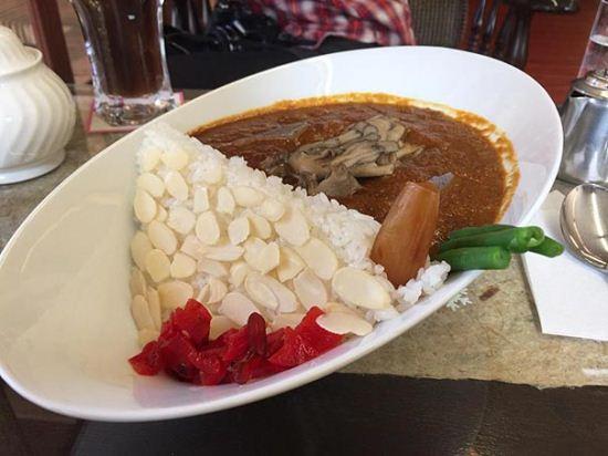 سدهای برنجی خلاقانه و جالب در آشپزخانه های ژاپن