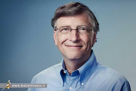 آشنایی با برترین ثروتمندان خیر با کمک های میلیاردی