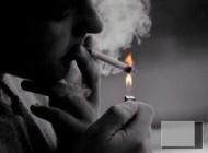 اس ام اس زیبا با مضمون سیگار