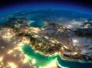 آشنایی با ایران زیبای من