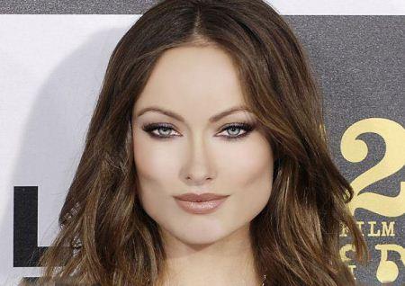 زیباترین زنان هالیوود در سال 2016+