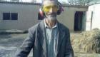 دی جی منتخب ایرانی در سال 2011 + عکس