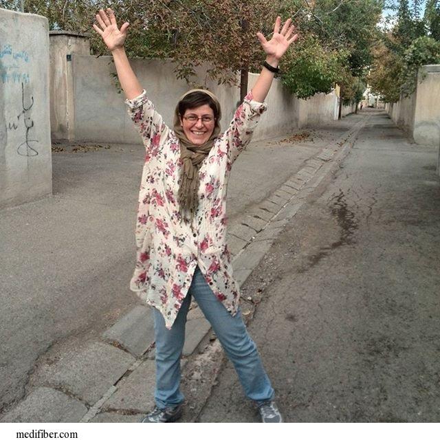 جدیدترین عکس های بازیگران در مهر 94