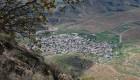 آشنایی با با روستای زیبای دوان در کازرون