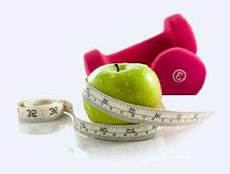 11 روش ساده برای لاغری سریع و کم کردن وزن