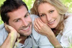 برای اعتماد در زندگی زناشویی سرمایه گذاری کنید