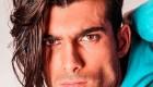 عکس و مصاحبه با مدل بین المللی ارسلان حسن زاده
